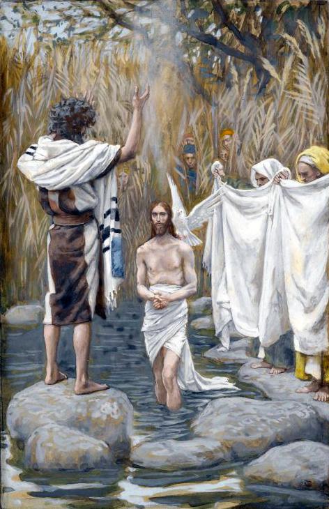 Brooklyn_Museum_-_The_Baptism_of_Jesus_Baptême_de_Jésus_-_James_Tissot_-_overall