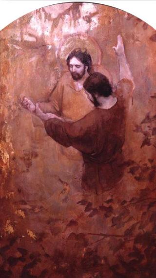 john-baptises-jesus-richards